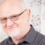 Milton Medtech: Bollplank och expertcoach för blivande och nya medicinteknikbolag