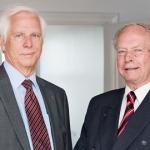 Svensk sårläkningsinnovation bidrar i kampen mot global spridning av antibiotikaresistens