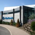 Så vill Medtronic tillsammans med sjukhusen möta sjukvårdens utmaningar