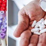 Från läkemedelsidé till färdigt läkemedel