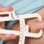 Därför går du upp i vikt med åldern