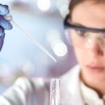 Adlego Biomedical för läkemedelsutvecklingen framåt
